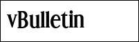 Surface Tension's Avatar