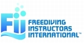 Freediving Instructors International's Avatar