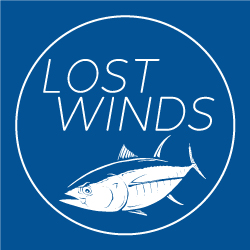 LostWinds's Avatar
