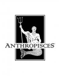 anthropisces's Avatar